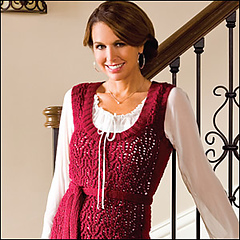 Scooped_lace_vest_300_small