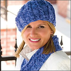 Easy_cabled_tam_scarf_300_small