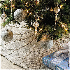 Silver_bells_tree_300_small