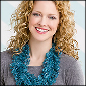 Knottynecklaceknottylittlecowl_300_small_best_fit