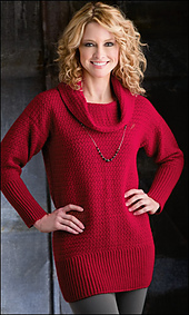 Cranberrysweatertunic_300_small_best_fit