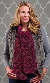 M01214_texture_300_small_best_fit