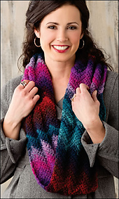Infinity_ripple_cowl_300_small_best_fit