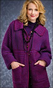 Raised_ridges_jacket_300_small_best_fit