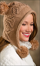Mocha_hoodie_hat_300_small_best_fit