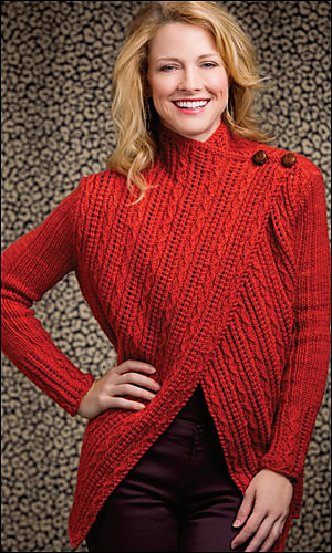 The_touch_of_luxe_cardigan_300_medium