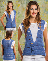 M22154_easytextured_300_small_best_fit
