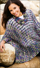 Serendipityponcho_300_small_best_fit