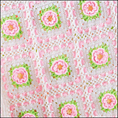 Sweetheartrosebabyafghan_300_small_best_fit