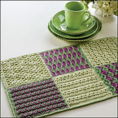 Highteatablemat_300_small_best_fit