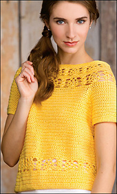 Pineapplelacepullover_300_small_best_fit
