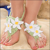 Daisybarefootsandals_300_small_best_fit