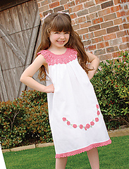 1004232_58a_summerdress_small