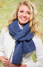 Scarf_small_best_fit