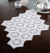 M01221_snowflake_300_small_best_fit