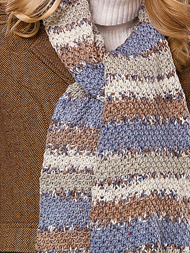 Ravelry Knit And Crochet Now Tv Season 4 Episode 411 Golf Club
