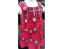 201nc_babytunic_kcn_small_best_fit