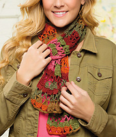 Coralreefscarf_small_best_fit