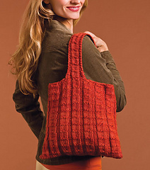 121107_ck_sanibeltote_small