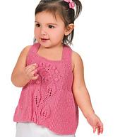121107_ck_pink-zinnia_small_best_fit