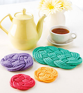 121107_ck_knottedcoasters_small_best_fit
