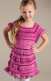 M11214_elise_300_small_best_fit