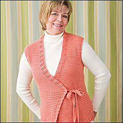 Crossover_vest_300_small