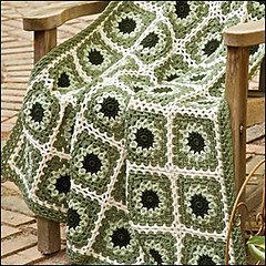 Green_day_afghan_300_small