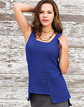 M11215_outerbanks_300_small_best_fit
