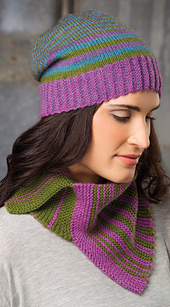 Stripy_cowl___slouchy_cap_small_best_fit