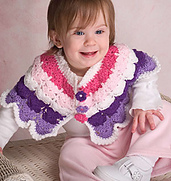 M01226_babycapelet_300_small_best_fit