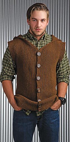 4ff012453815c Ravelry  Crochet! Magazine
