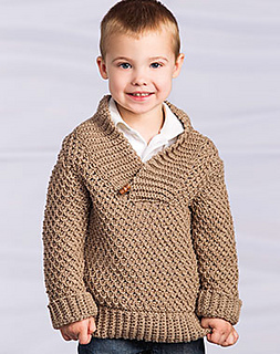 M22161_hoppersweater_300_small2