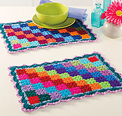 M01228_tablemats_300_small_best_fit