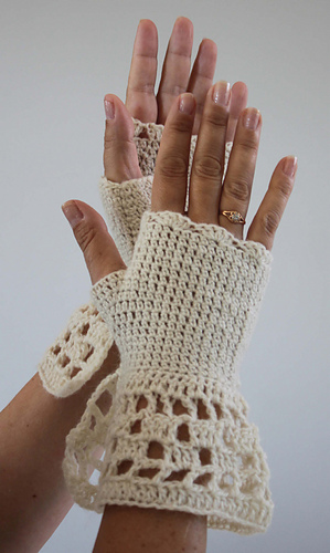 Ravelry Knit And Crochet Now Tv Season 7 Episode 707 Downton