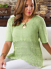 M01229_touchofstyle_300_small