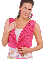 Button-up_vest_small