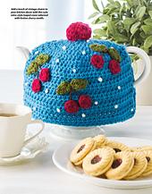 Cherries_jubilee_tea_cozy_small_best_fit