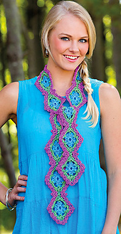 Floral-diamonds-scarf_small_best_fit