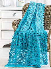 M01230_tradewindsthrow_300_small