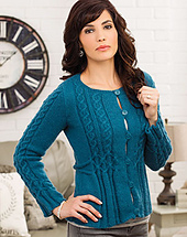 M11219_intertwined_300_small_best_fit