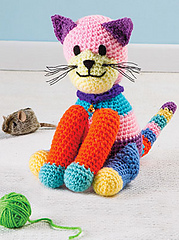 M01231_kitty_300_small