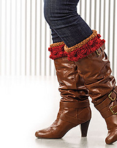 M22164_bootcuffs_300_small_best_fit