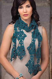 Diamond_lace_scarf_small_best_fit
