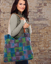Dharma-tote_small_best_fit