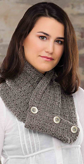 Briarcliff_cowl_small_best_fit