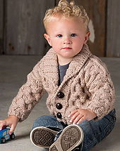 M11220_justlikedaddy_300_small_best_fit