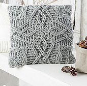 M22165_throwpillow_300_small_best_fit