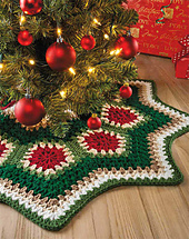 Granny-ripple-tree-skirt_small_best_fit