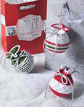 Dome-ornaments_small_best_fit